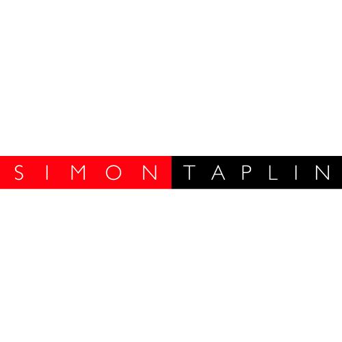 Simon Taplin Film & Photography
